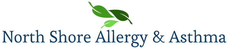 North Shore Allergy & Asthma